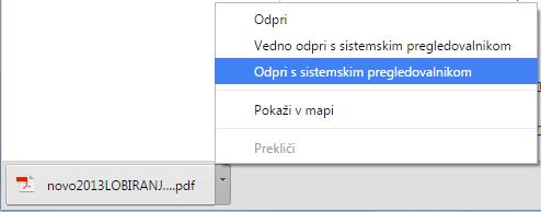 chrome_pdf