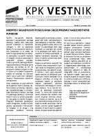 KPK Vestnik 37