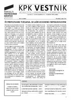 KPK Vestnik  41