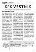 KPK Vestnik 44