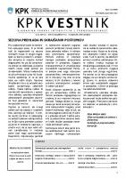 KPK Vestnik 45
