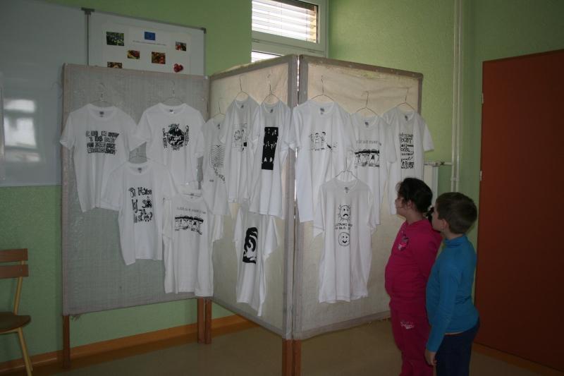 Osnovna šola Središče ob Dravi2