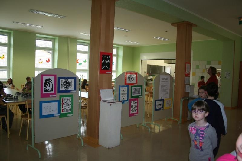 Osnovna šola Središče ob Dravi3