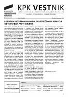 KPK Vestnik 38