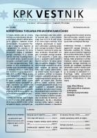 KPK Vestnik 46