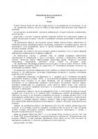 Kazenskopravna konvencija o korupciji