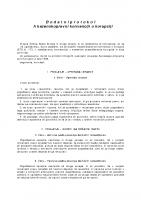 Dodatni protokol h kazenskopravni konvenciji o korupciji