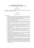 Konvencija Združenih narodov proti mednarodnemu organiziranemu kriminalu