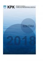 Ocena Stanja 2018