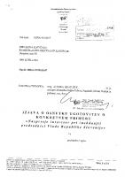 1. izjasnitev_06211-78-2014-149