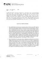 ZU_06211-78-2014-158