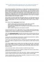 Obvestilo o začasnih ukrepih v zvezi s sodnimi_30_3_2020