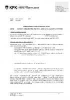 06212-11-2020_UZ_zavrnitev_IJZ