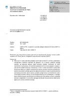 ZIntPK-35-odgovor