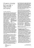 Ocena_stanja_2011