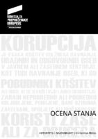 Ocena_stanja_2015