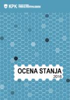 Ocena_stanja_2016