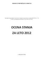 Ocena_stanja_2012