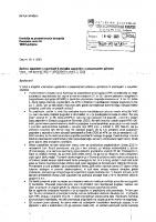 06211-100-2019-12_izjasnitev.pdf (OCR)