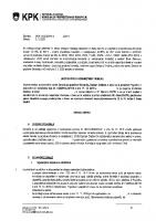 06211-100-2019-14_Ugotovitve.pdf (OCR)